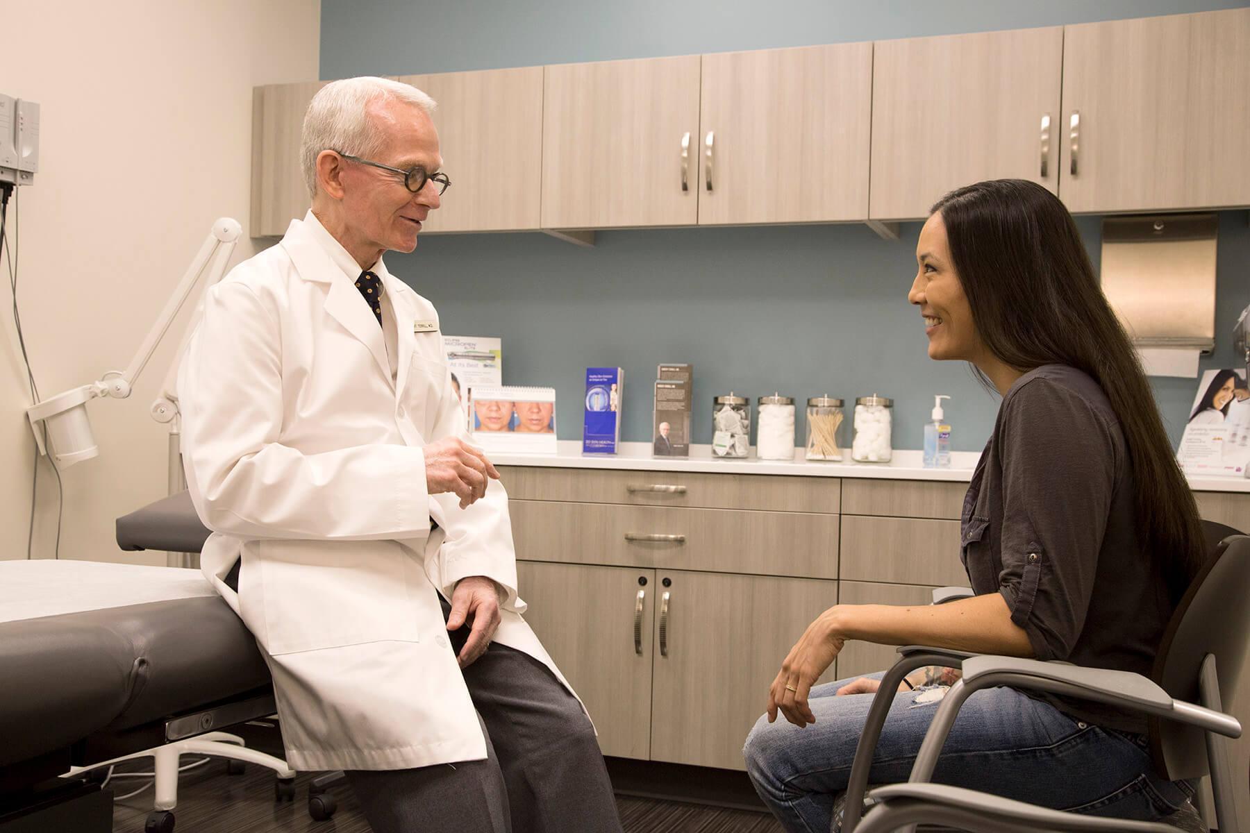 Sonoma Skin Works: Dermatologists: Frisco, TX