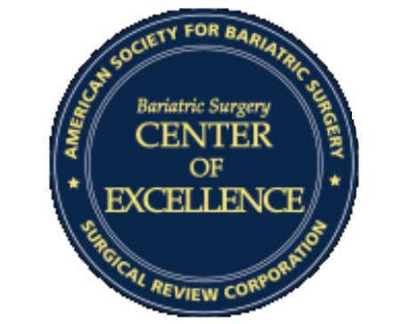 Bay Surgical Specialists: Surgeons: St  Petersburg, FL