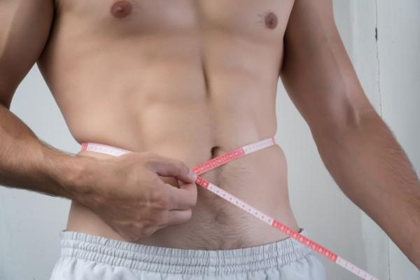 Medical Weight Loss Specialist - Delano, CA: Sadegh Salmassi