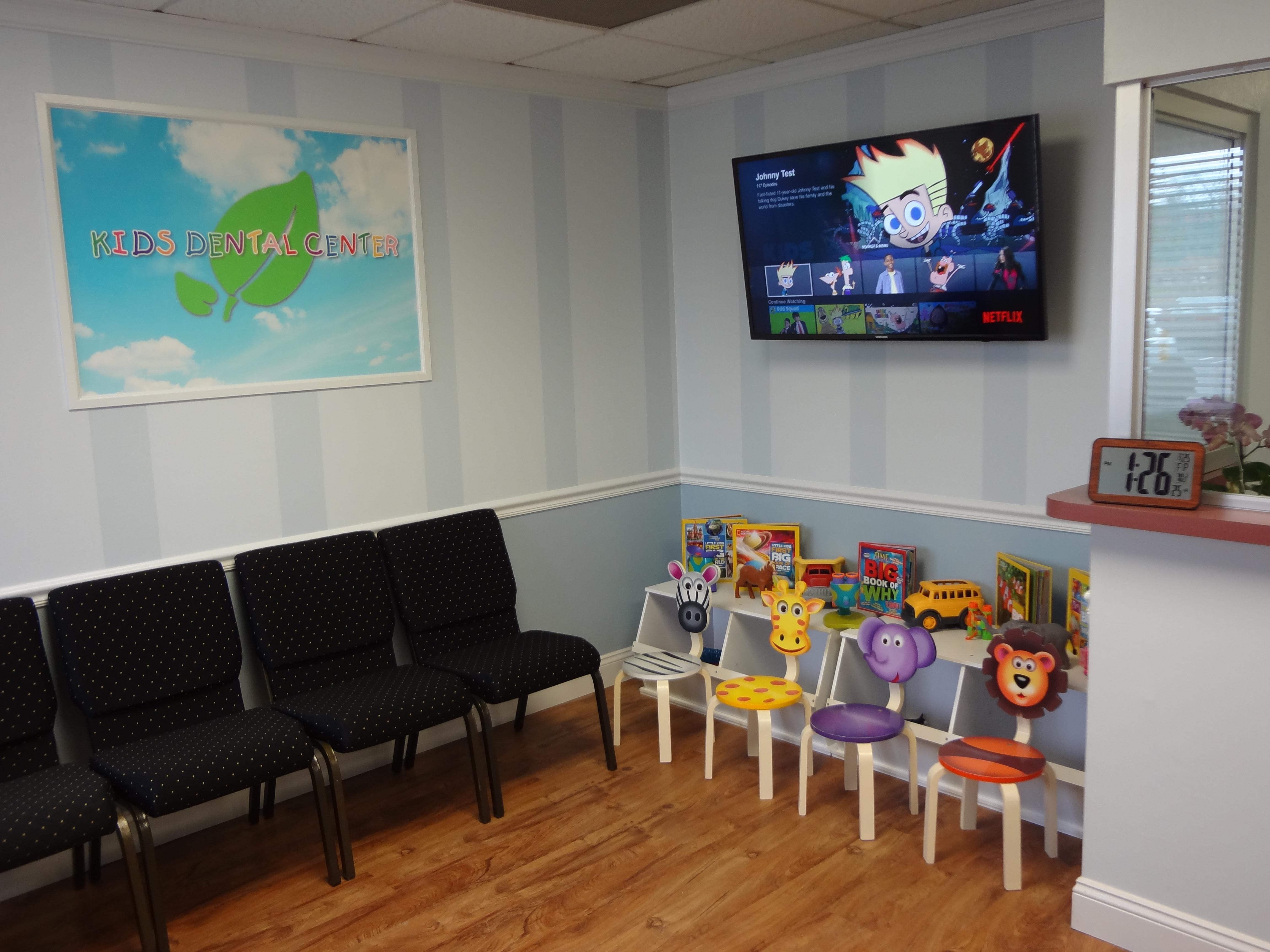 Strange Pediatric Dentist Greenbelt Md Andrewgaddart Wooden Chair Designs For Living Room Andrewgaddartcom