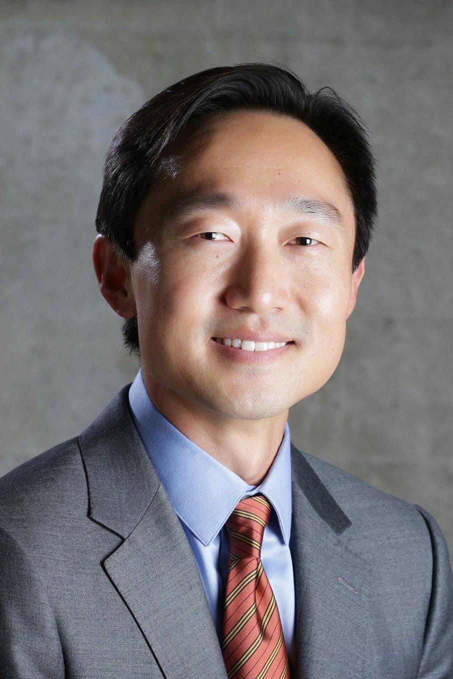 Doctor Kim