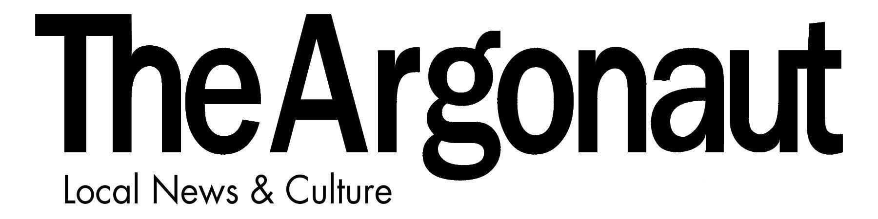 the argonaut