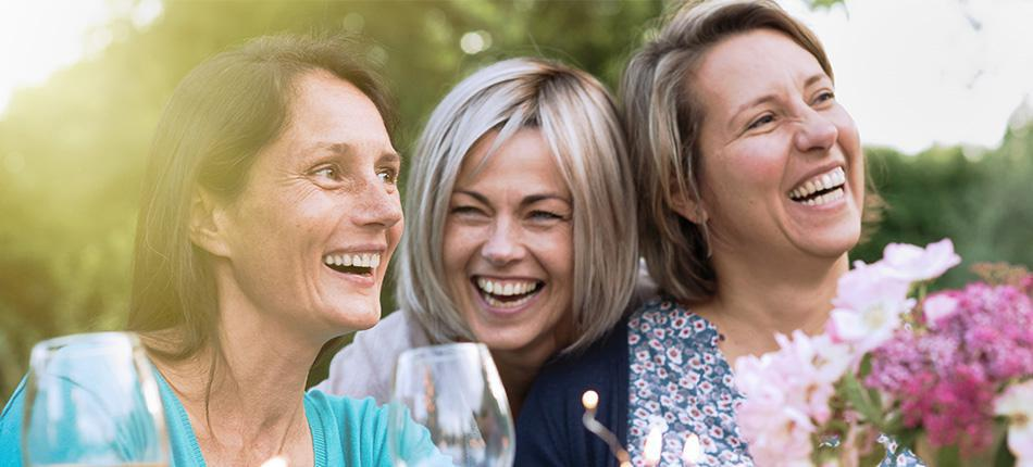 Auburn Urogynecology And Women S Health Auburn Ca