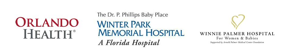 Contemporary Women's Care: OB/GYNs: Winter Park, FL & Lake