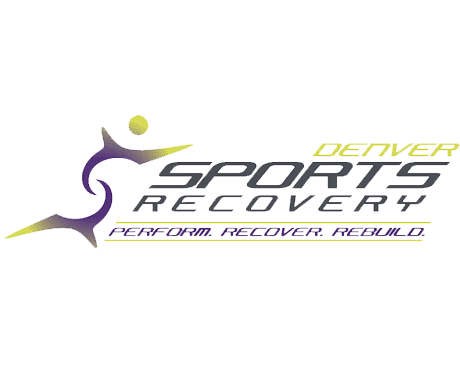 Denver Sports Recovery: Sports Recovery: Denver, CO