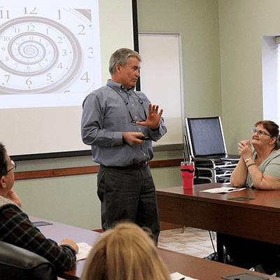 Boston PainCare: Pain Management: Waltham, Concord & Natick, MA