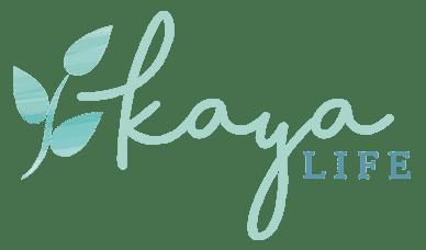Kaya Life Logo