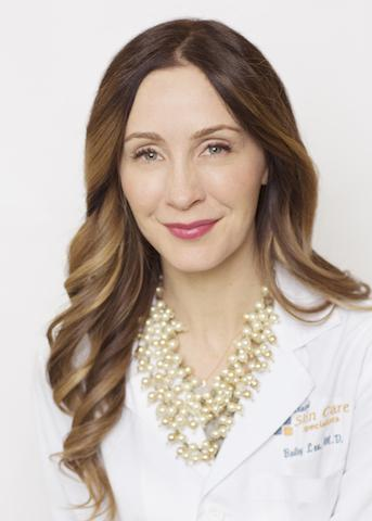 Bailey Lee, MD, FAAD: Cosmetic Dermatologist Fridley, MN