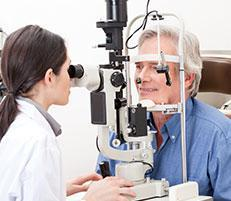 Dr  Richlin, O D  & Associates : Optometrists: Beverly Hills, CA