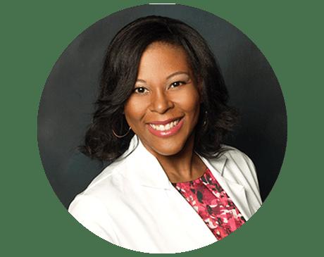 Sasha Davidson, MD, FACOG: Perinatal Specialist Fort Lauderdale, FL