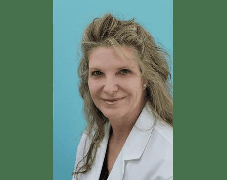 Michele Horwich, RN: Registered Nurse San Juan Capistrano, CA