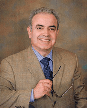 Gul A  Zikria, MD, FACOG: Obstetrics, Gynecology