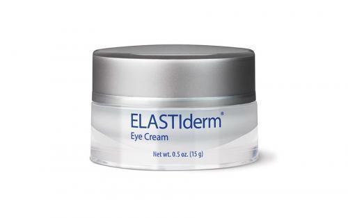 Elasiderm Eye Cream