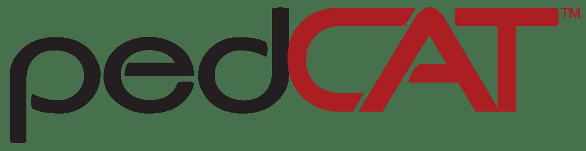pedcat logo