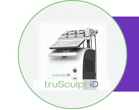 trusculpt 3d product machine