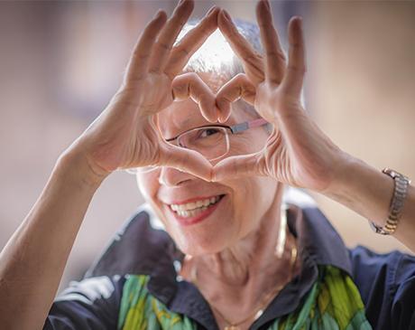 menopause specialist nyc, Menopause specialist long island