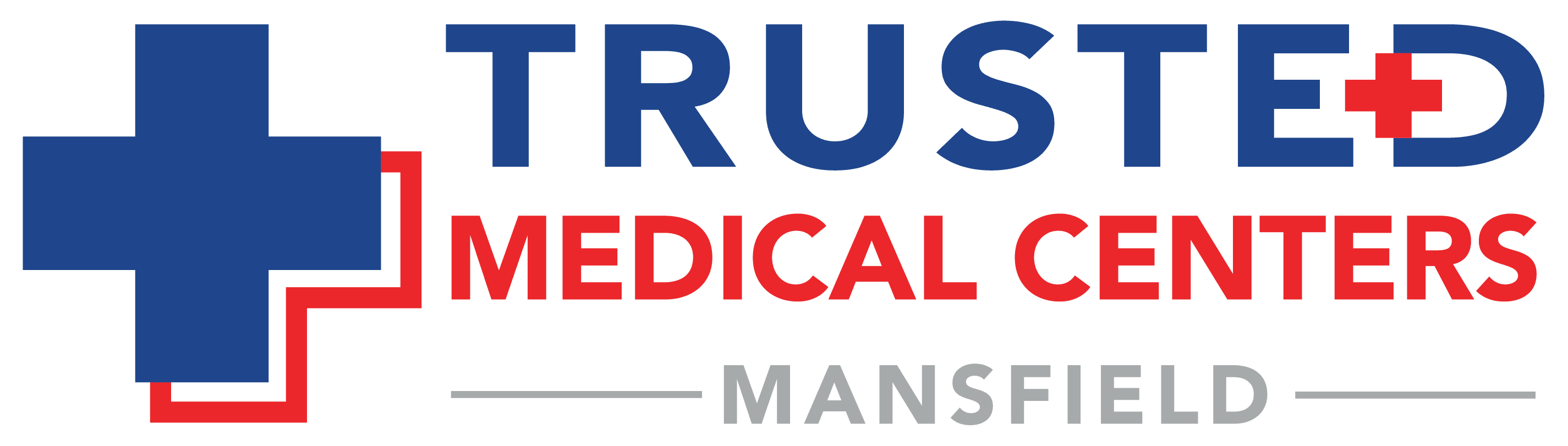 Trusted Medical Centers - Mansfield: Medical Hospital