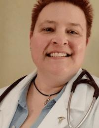 Our Staff - Hamden, CT & West Haven, CT: Internal Medicine