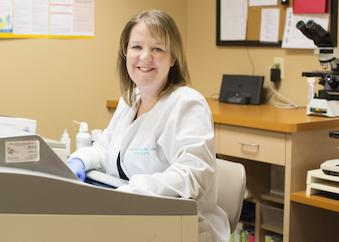Career Opportunities Blaine Mn Associated Skin Care Specialists