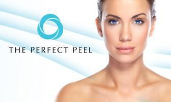 Image result for perfect derma chemical peel