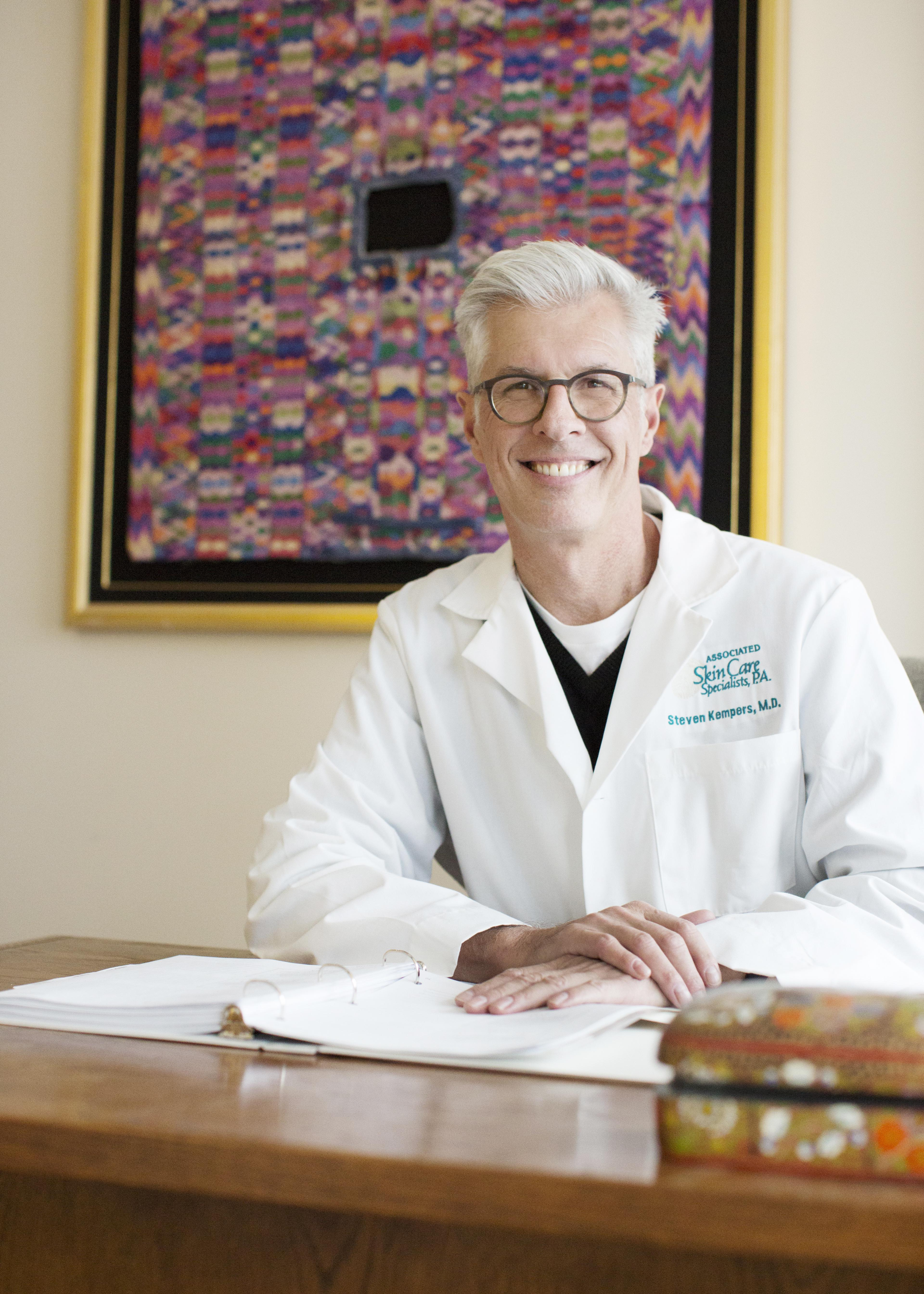 Minnesota Clinical Study Center Blaine Mn Associated Skin Care Specialists