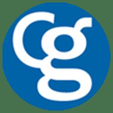 GERD Specialist - Denver, CO & Aurora, CO: Colorado