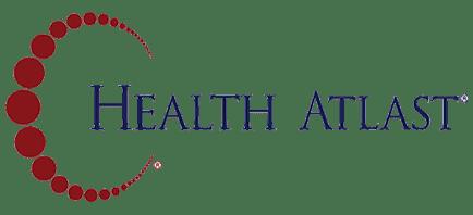 Health Atlast: Integrative Medicine: Santa Monica, Los