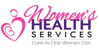 Women's Health Services: OBGYNs: Arlington, TX