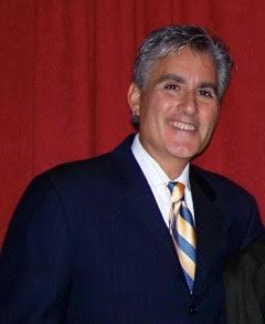Todd J Bragin, MD, FACS, PC: Ophthalmologist Lynbrook, NY