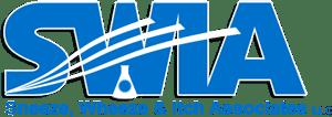 SWIA logo