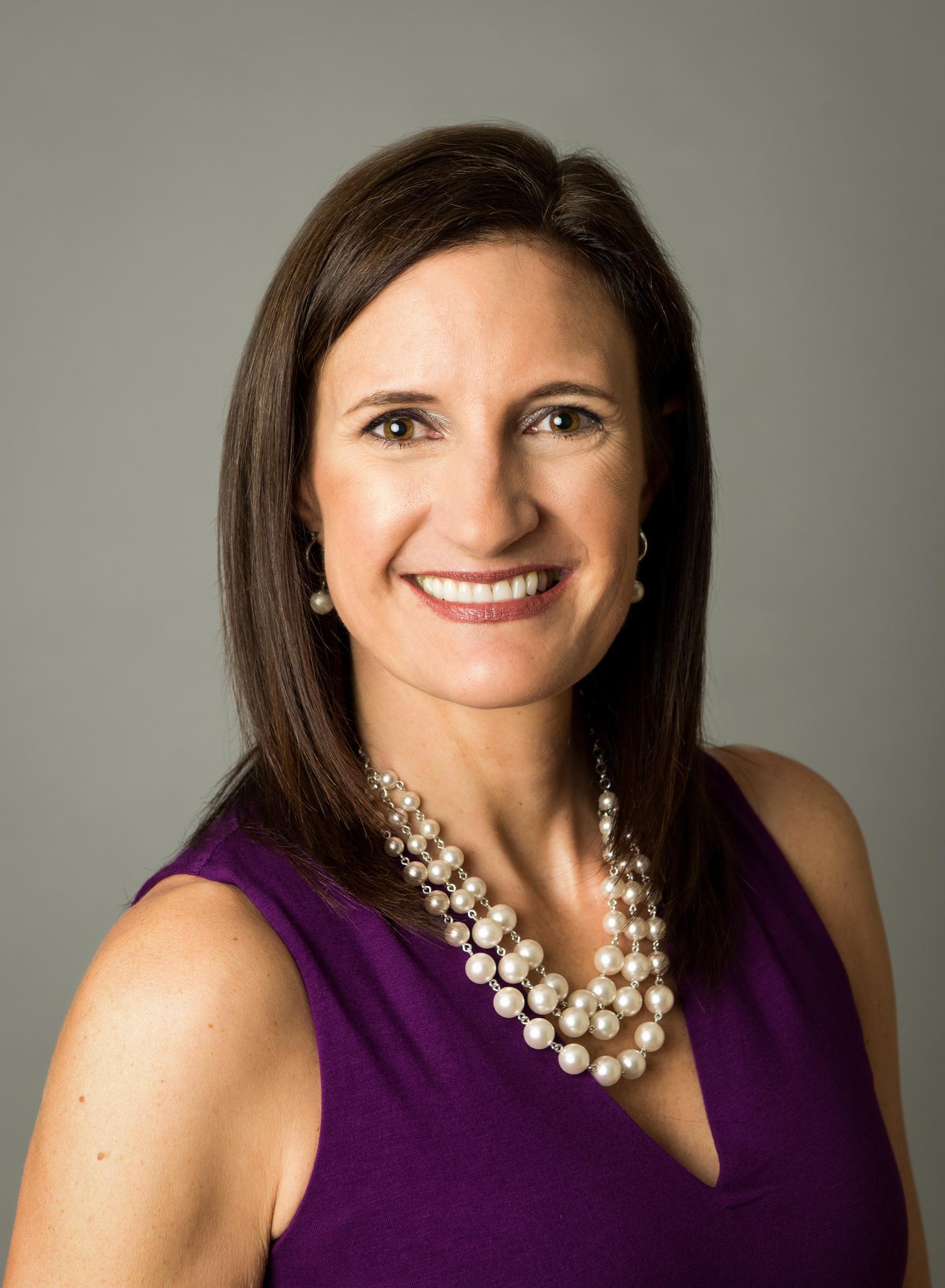 Carolynn M  Young, MD: Gynecologist Rockville, MD