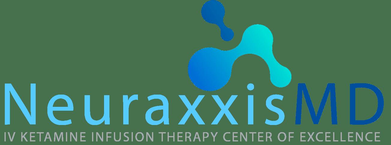 NeuraxxisMD