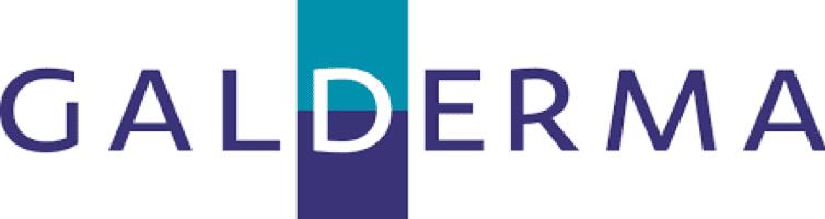 Galderna Logo