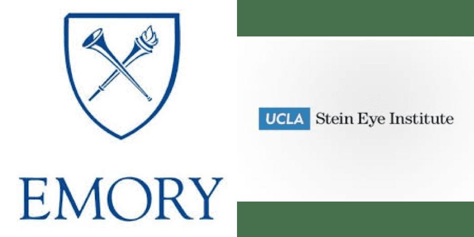 Emory Logo