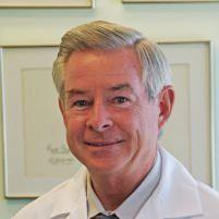 J. David Edwards, MD -  - OB-GYN