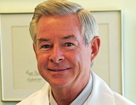 J. David Edwards, MD