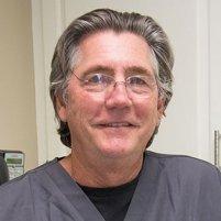 Allan V. Pfeiffer, DDS -  - Dentist