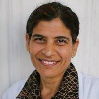 Sushma Bhadauria, MD -  - OB-GYN