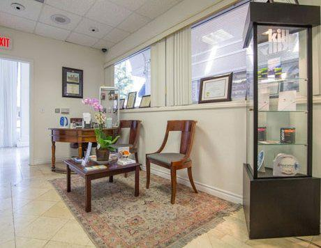 Beverly Hills Optometry