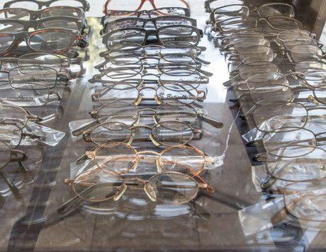 Beverly Hills Optometry