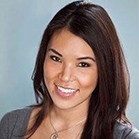 Donna Lieu, DDS  - Dentist