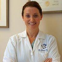 Diana Zinberg, DDS -  - Dentist