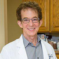 Lawrence Matt, MD -  - Dermatologist