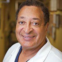 Leroy Vaughn, MD -  - Ophthalmologist