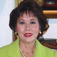 Norma C. Salceda, MD, F.A.C.O.G. -  - OB-GYN