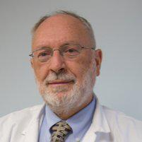 Paul Leitner, MD -  - Primary Care Physician