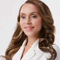 Simone McKitty, MD -  - Dermatologist