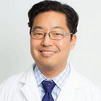 Anthony Ahn, MD -  - Orthopedic Surgeon