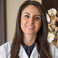 Tamara Matevosyan, DDS  - Dentist