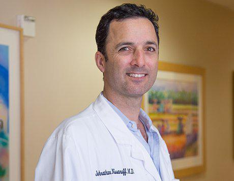 Orthopedic Specialists of Southern California